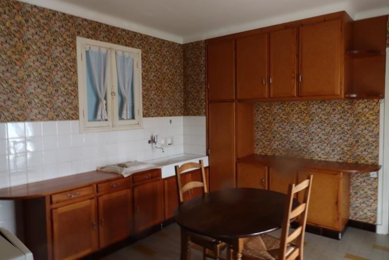 Vente maison / villa St pierre d'oleron 303050€ - Photo 2