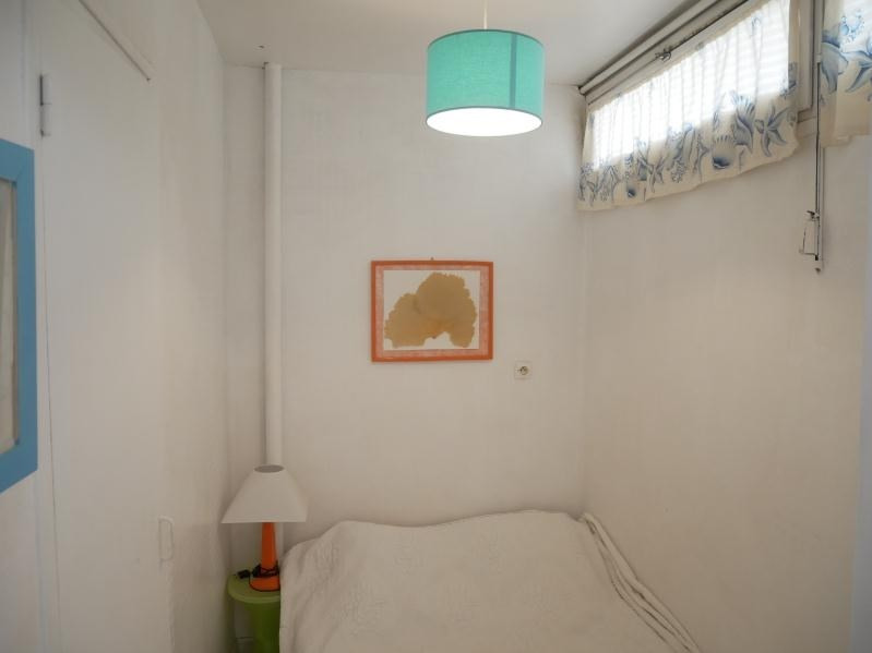 Sale apartment Valras plage 112 000€ - Picture 4