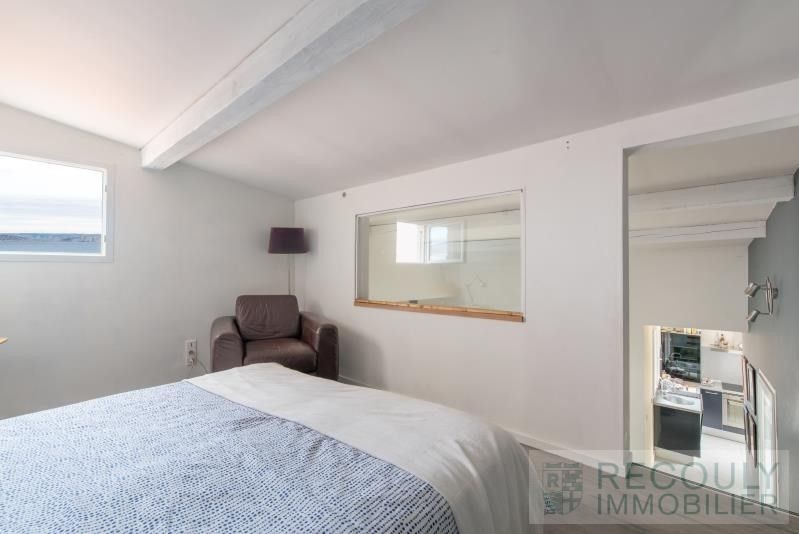 Vente de prestige maison / villa Marseille 8ème 598000€ - Photo 11
