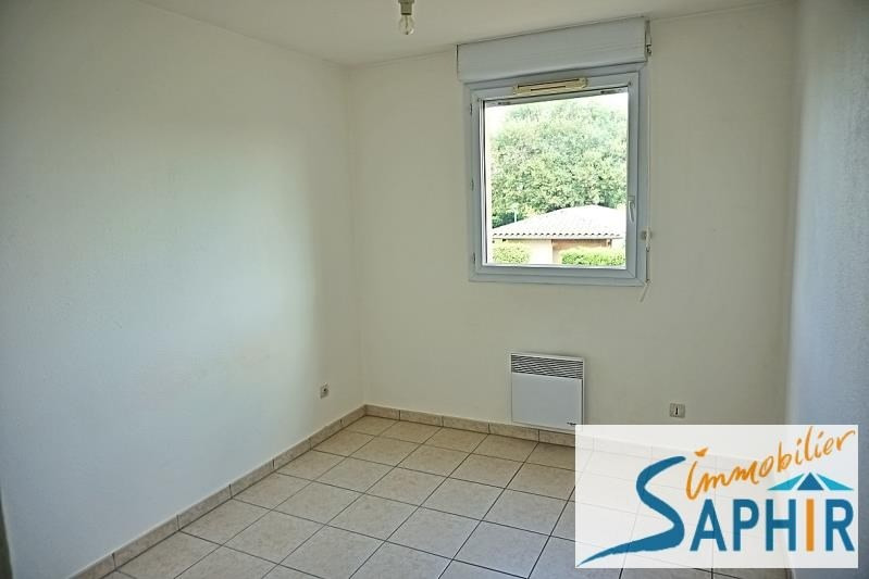 Sale apartment Toulouse 168 000€ - Picture 12