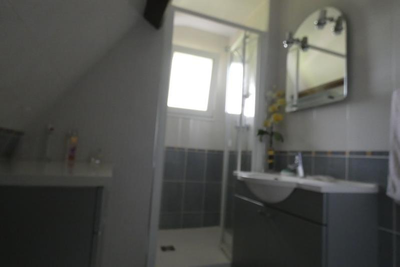 Sale house / villa La barre en ouche 380000€ - Picture 8