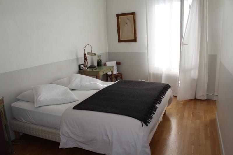 Deluxe sale house / villa Bois colombes 1135000€ - Picture 4