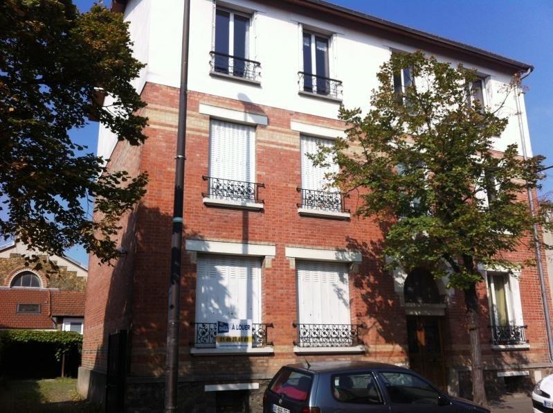 Vente immeuble Maisons alfort 1295000€ - Photo 1