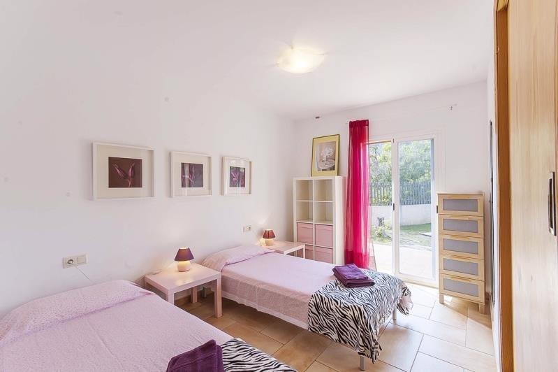 Vente de prestige maison / villa Montpellier 734000€ - Photo 8