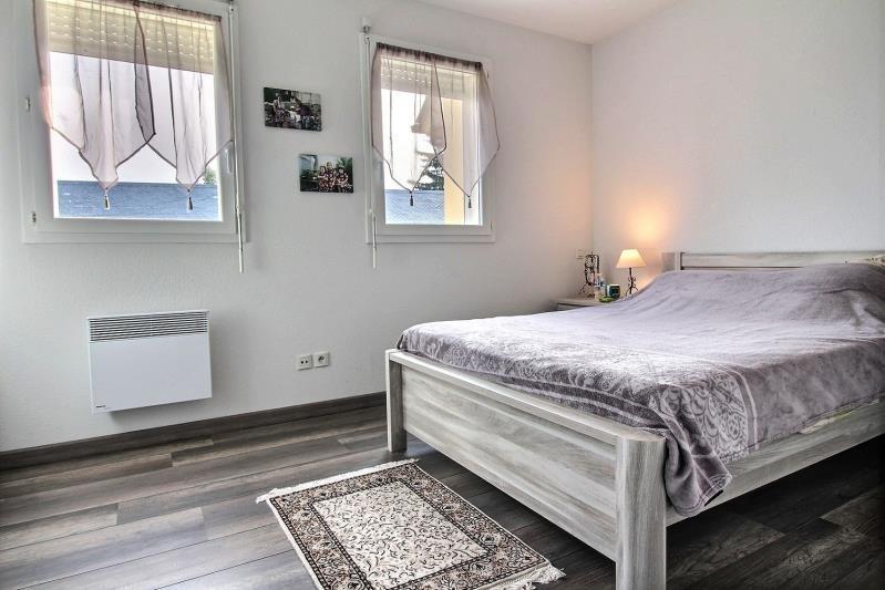 Sale house / villa Oloron ste marie 118800€ - Picture 3