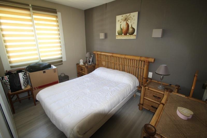 Vente maison / villa Laroque des alberes 285000€ - Photo 5