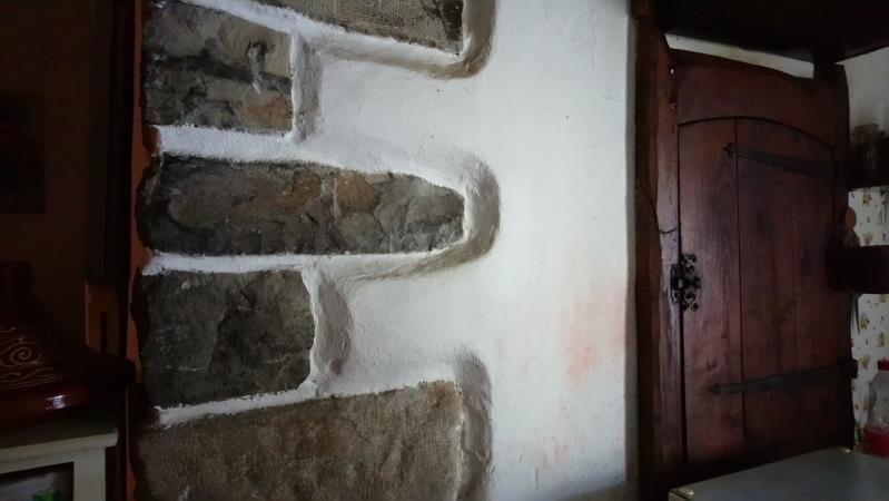 Venta  casa Behobie 189000€ - Fotografía 2