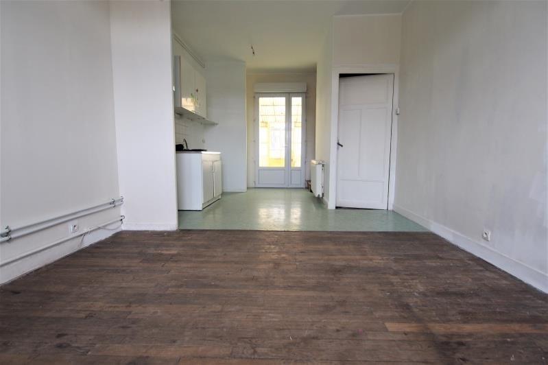 Vente maison / villa Le mans 96000€ - Photo 1