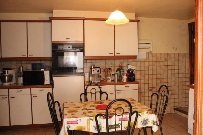 Sale house / villa La ferte gaucher 91800€ - Picture 4
