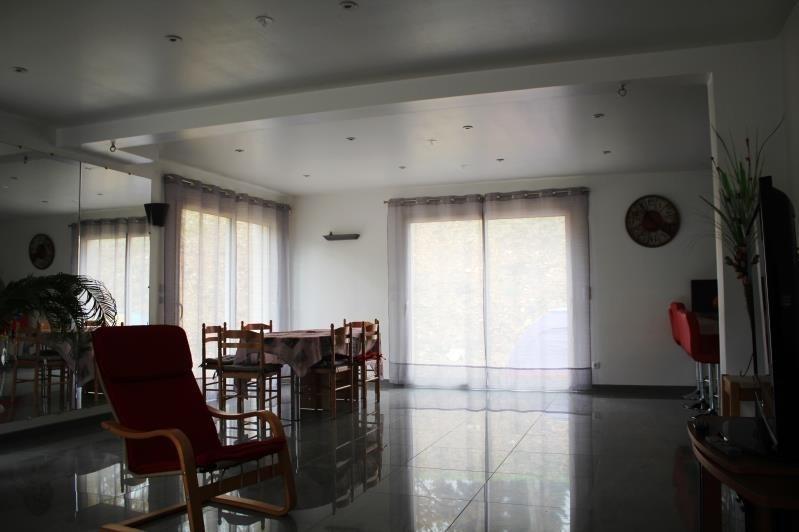 Venta  casa Maintenon 399000€ - Fotografía 4