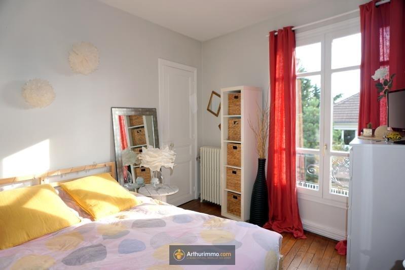Vente appartement Ermont 231000€ - Photo 4