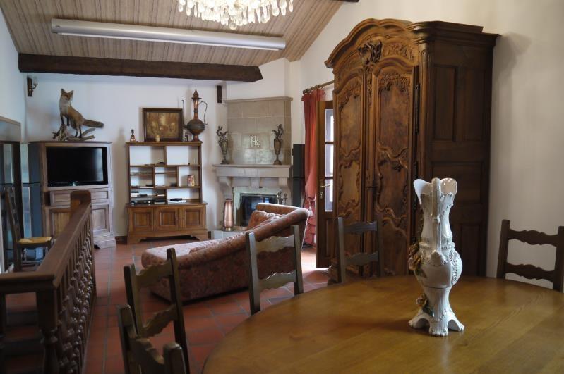 Deluxe sale house / villa Vienne 650000€ - Picture 11