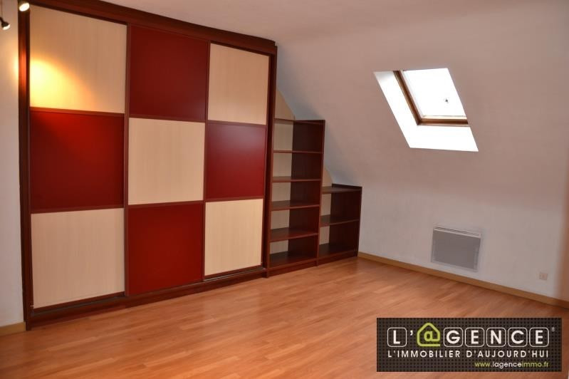 Vente appartement St die 59 900€ - Photo 3