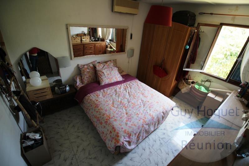 Продажa дом Sainte clotilde 230000€ - Фото 6