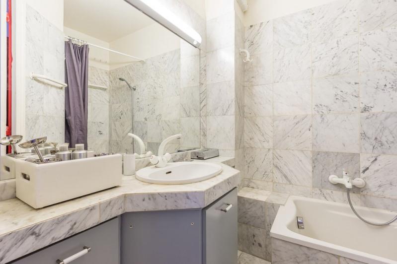 Vente appartement Paris 18ème 665000€ - Photo 6