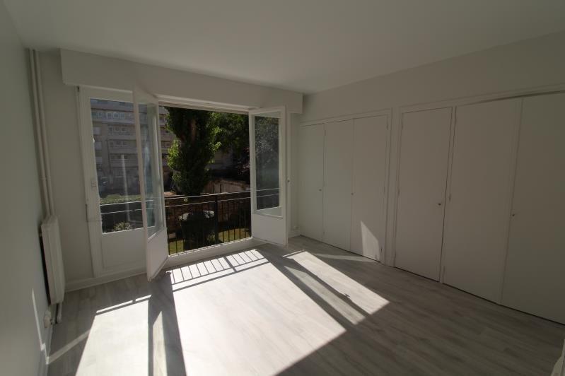 Rental apartment Neuilly sur seine 1630€ CC - Picture 2