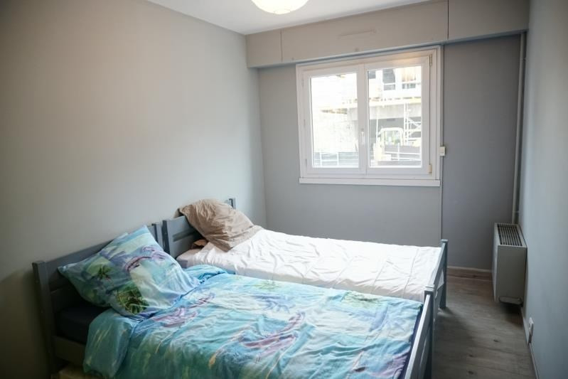Vente appartement Caen 149 000€ - Photo 8