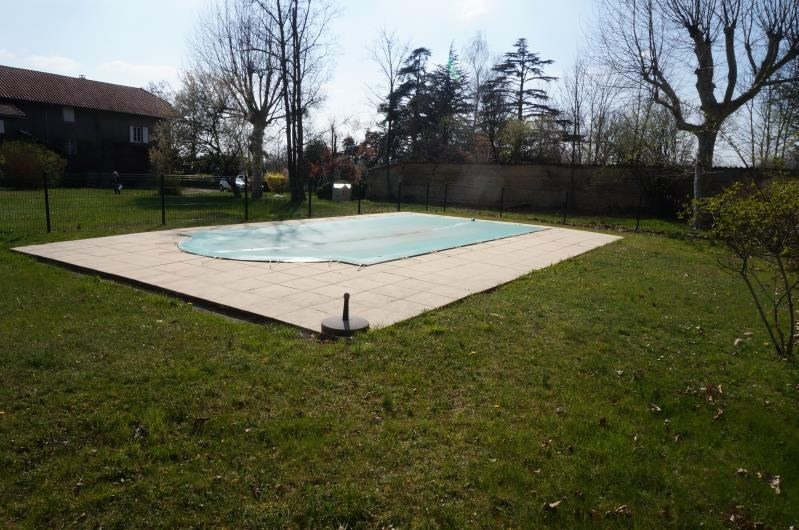 Deluxe sale house / villa Primarette 410000€ - Picture 4