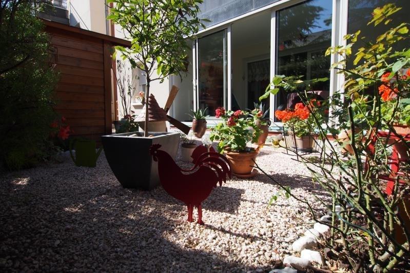Sale apartment Le mans 157000€ - Picture 2