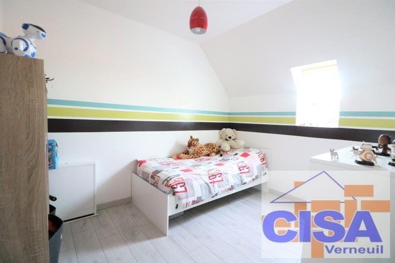 Vente maison / villa Avrigny 269000€ - Photo 9