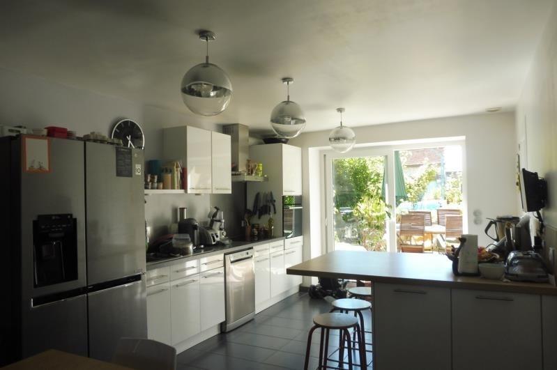 Sale house / villa Mauves sur huisne 106000€ - Picture 9
