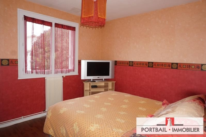 Sale house / villa Blaye 130900€ - Picture 3