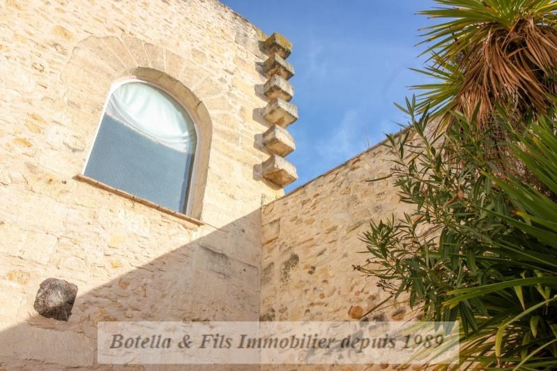 Vente de prestige maison / villa Montpellier 969000€ - Photo 1