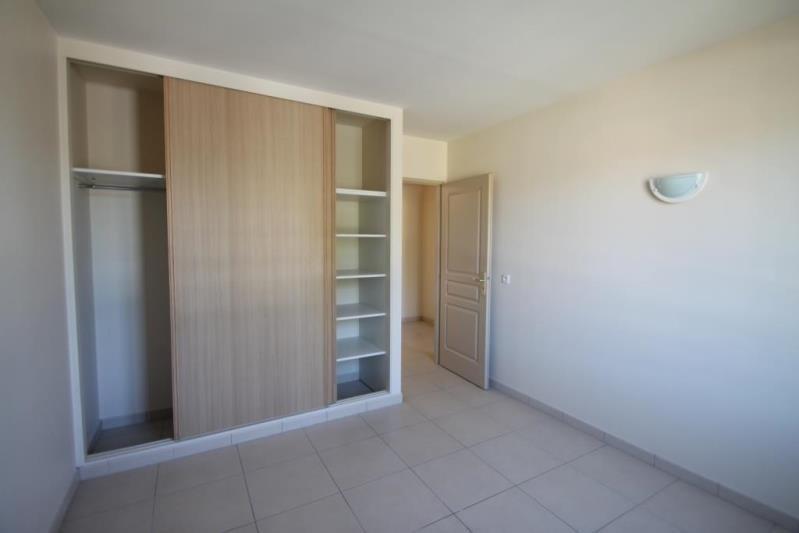 Sale apartment Chartrettes 204000€ - Picture 4