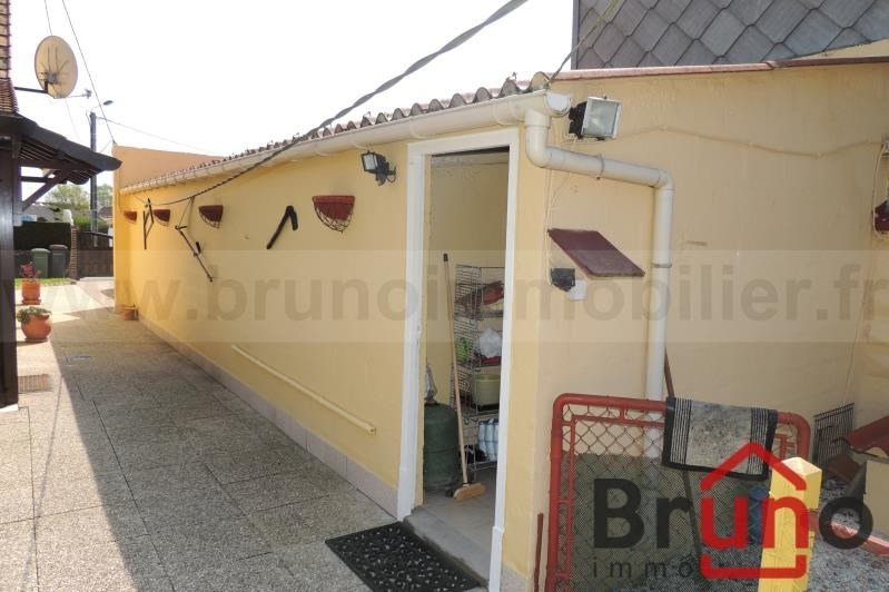 Sale house / villa Le crotoy 345 000€ - Picture 4