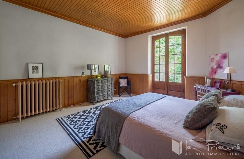 Vente maison / villa Albi 448000€ - Photo 6