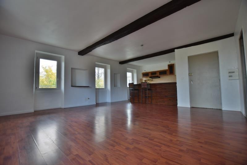Venta  apartamento Jurancon 93000€ - Fotografía 2