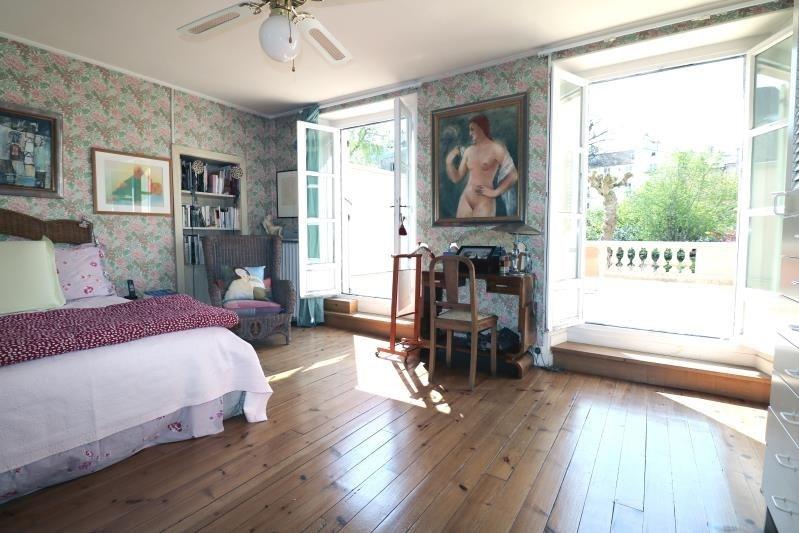 Deluxe sale house / villa Versailles 2495000€ - Picture 8
