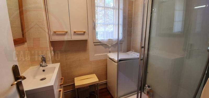 Location maison / villa Bergerac 800€ CC - Photo 4