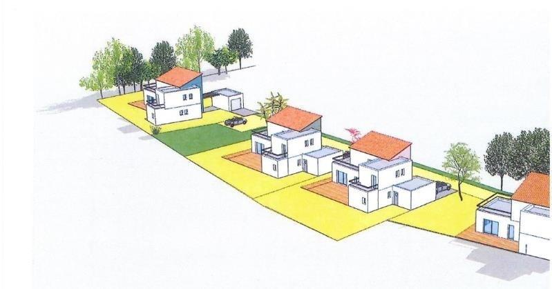 Vente maison / villa Pornichet 495850€ - Photo 5