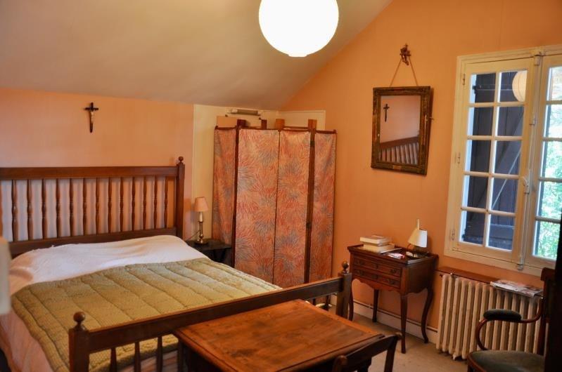 Vente de prestige maison / villa La baule 860000€ - Photo 5