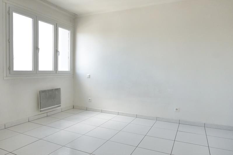 Verkoop  appartement Montpellier 128000€ - Foto 7