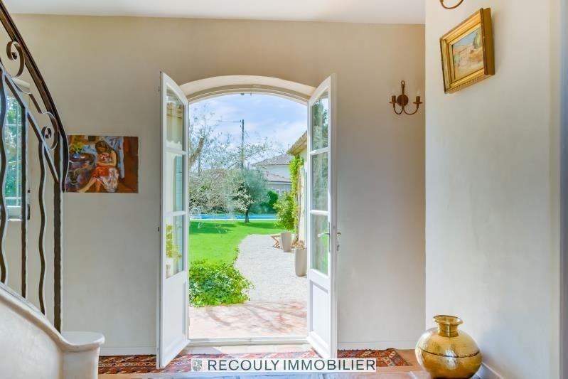 Vente de prestige maison / villa Marseille 12ème 900000€ - Photo 6