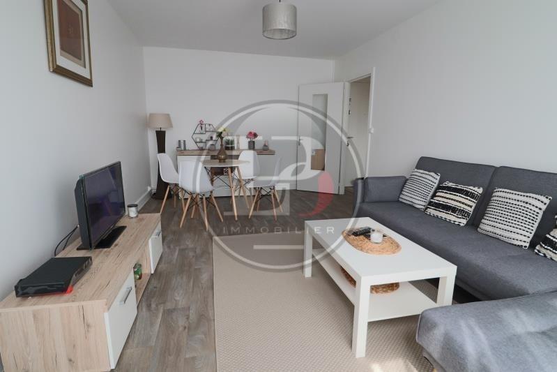 Venta  apartamento St germain en laye 210000€ - Fotografía 3