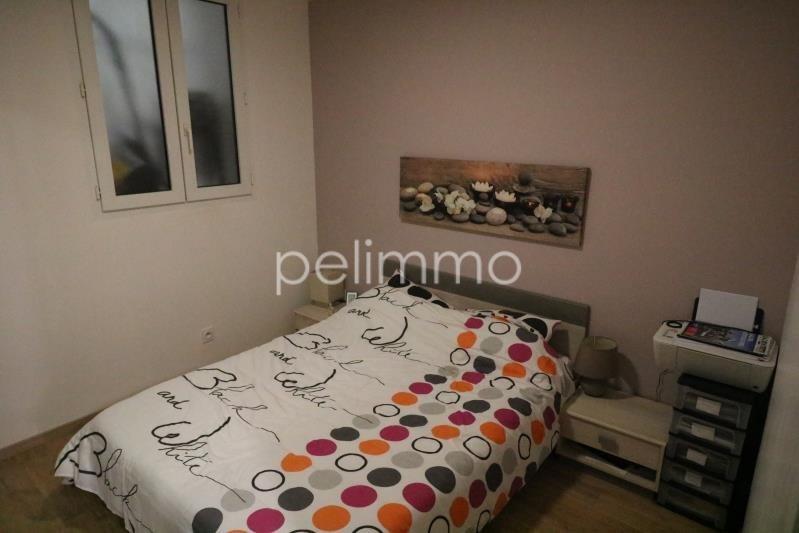 Vente appartement Salon de provence 115000€ - Photo 7
