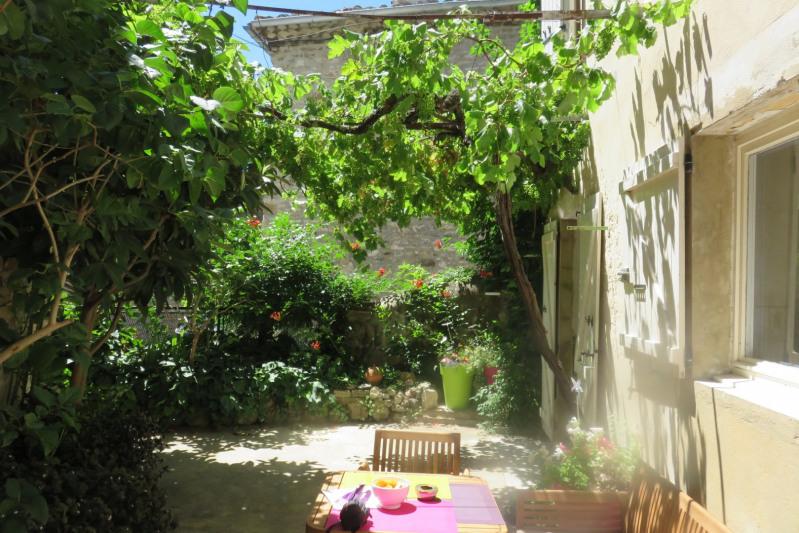 Vente maison / villa Suze-la-rousse 175000€ - Photo 12