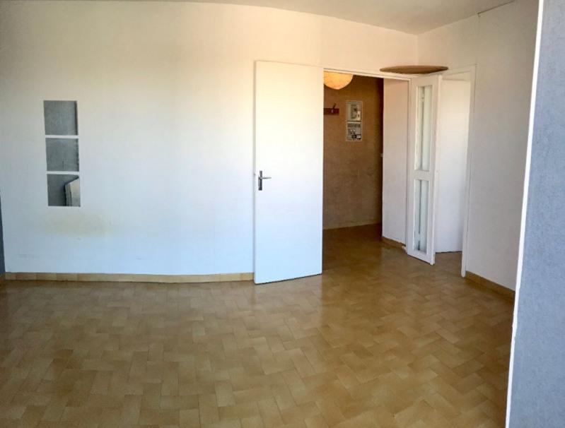 Sale apartment Montpellier 98500€ - Picture 5