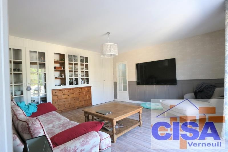 Vente maison / villa Agnetz 299000€ - Photo 4