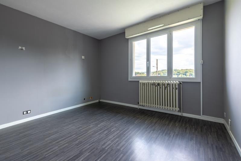 Vente maison / villa Ecole valentin 239000€ - Photo 5
