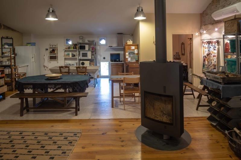 Deluxe sale house / villa Agen 850000€ - Picture 3