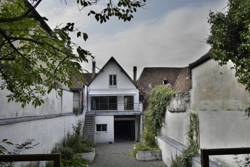 Sale house / villa Orthez 199000€ - Picture 3