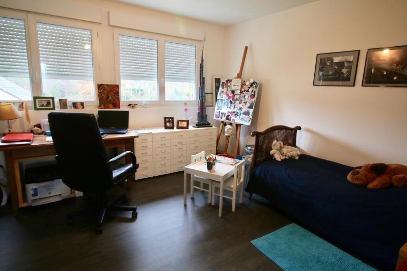 Sale house / villa Conches en ouche 238000€ - Picture 10