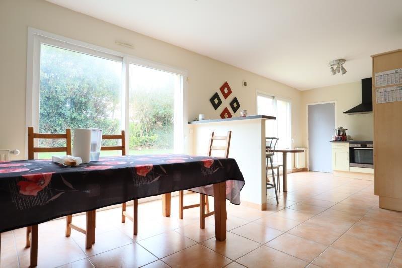 Vente maison / villa Brest 233500€ - Photo 2
