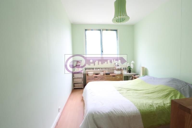 Sale apartment Epinay sur seine 198000€ - Picture 5