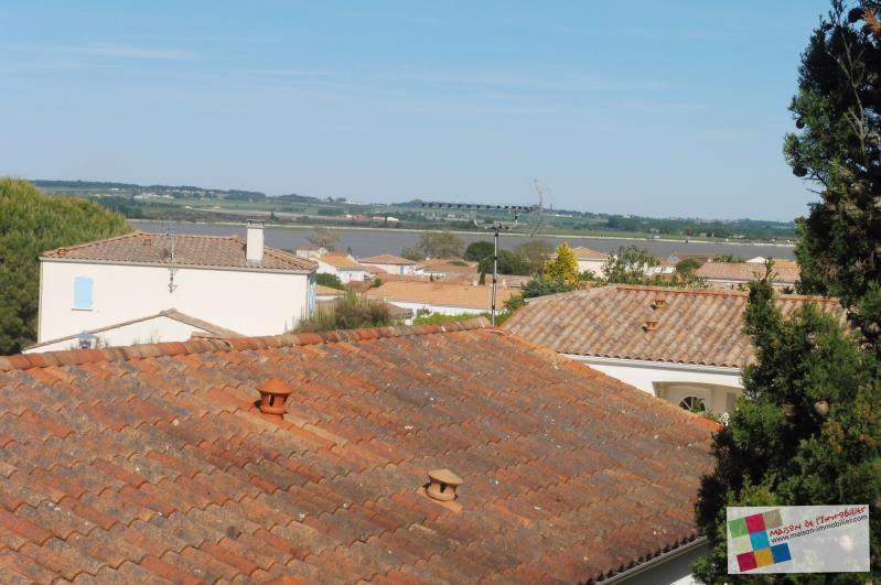 Vente maison / villa Meschers sur gironde 346500€ - Photo 2