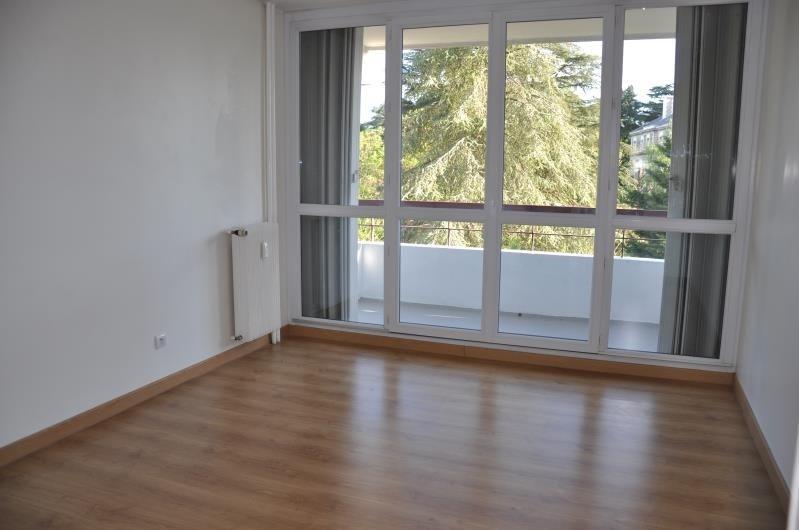 Vente appartement Villefranche sur saone 175000€ - Photo 6